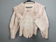 へっぽこ先生(ヘッポコセンセイ)のジャケット
