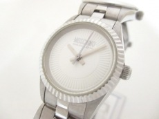 MOSCHINO CHEAP&CHIC(モスキーノ チープ&シック)/腕時計