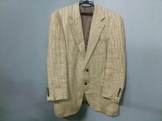 POLObyRalphLauren(ポロラルフローレン)のジャケット