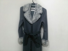 BRAHMIN(ブラーミン)のコート