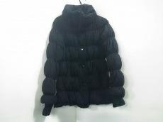 AZUL by moussy(アズールバイマウジー)のダウンジャケット