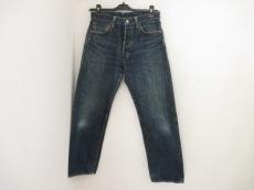 EVISU(エヴィス)のジーンズ