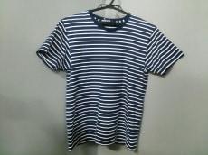 POLObyRalphLauren(ポロラルフローレン)のTシャツ