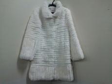 BLUGiRL BLUMARINE(ブルーガールブルマリン)のコート