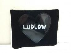 LUDLOW(ラドロー)のポーチ