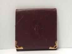 Cartier(カルティエ)/コインケース