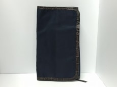 OROBIANCO(オロビアンコ)の手帳