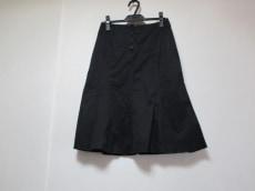 OLD ENGLAND(オールドイングランド)のスカート
