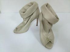 ACNE STUDIOS(アクネ ストゥディオズ)のブーツ