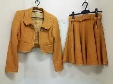 MILK(ミルク)のスカートスーツ
