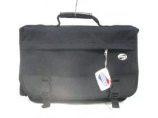 AMERICAN TOURISTER(アメリカンツーリスター)/ビジネスバッグ