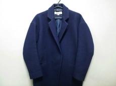 ENFOLD(エンフォルド)のコート
