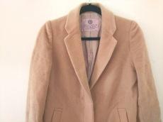 LOURPHYLI(ロアフィリー)のコート