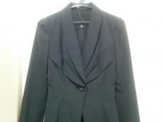 FOXEY NEW YORK(フォクシーニューヨーク)のワンピーススーツ