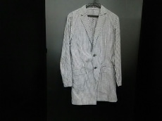 THE SHOP TK(ザ ショップ ティーケー)のコート