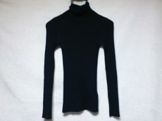 SOV.(ソブ ダブルスタンダード)のセーター