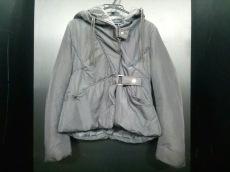 ADOLFO DOMINGUEZ(アドルフォドミンゲス)のダウンジャケット
