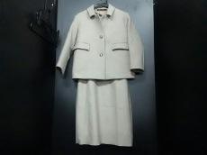SOFIE D'HOORE(ソフィードール)/ワンピーススーツ