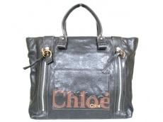 Chloe(クロエ)のボストンバッグ