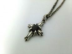 bizarre(ビザール)のネックレス
