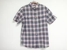 THE NORTH FACE(ノースフェイス)のシャツ