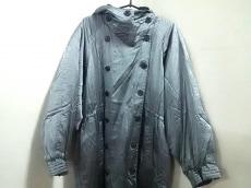 KENZO(ケンゾー)のコート
