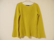 modify(モディファイ)のセーター