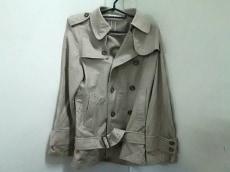 TSUMORI CHISATO(ツモリチサト)のコート