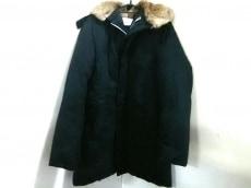 TSUMORI CHISATO(ツモリチサト)のダウンコート