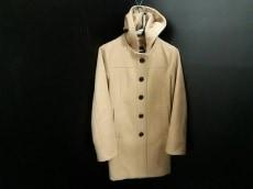 TOMORROWLAND(トゥモローランド)のコート