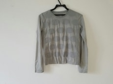 HIROKO BIS(ヒロコビス)のセーター