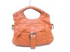 CECILMcBEE(セシルマクビー)のハンドバッグ