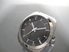 PaulSmith(ポールスミス)/腕時計