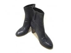 Roberto del Carlo(ロベルトデルカルロ)のブーツ