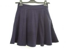 merry jenny(メリージェニー)のスカート