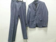 ETRO(エトロ)のメンズスーツ