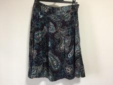 cacharel(キャシャレル)のスカート