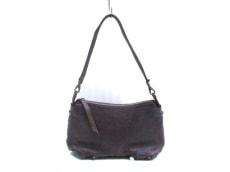 MALIPARMI(マリパルミ)のハンドバッグ