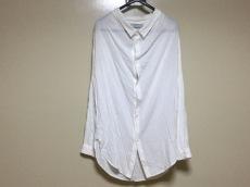 MIHARAYASUHIRO(ミハラヤスヒロ)のシャツ
