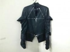 GARETH PUGH(ガレスピュー)のジャケット