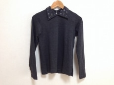 tricot COMMEdesGARCONS(トリココムデギャルソン)のカットソー