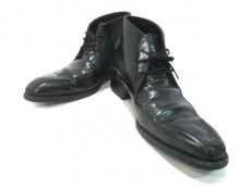 TK(ティーケータケオキクチ)のブーツ