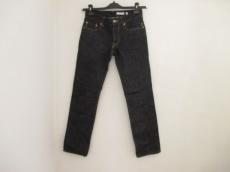 DRESSTERIOR(ドレステリア)のジーンズ