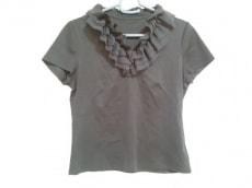 LANVIN COLLECTION(ランバンコレクション)のTシャツ