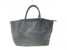 M-PREMIER(エムプルミエ)のハンドバッグ