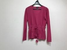 SONIARYKIEL(ソニアリキエル)のセーター