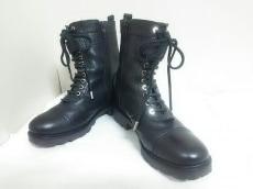 TORY BURCH(トリーバーチ)のブーツ