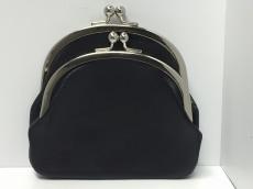 TSUMORI CHISATO(ツモリチサト)のその他財布