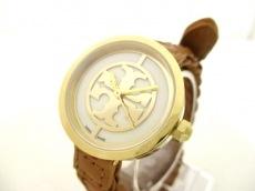 TORY BURCH(トリーバーチ)の腕時計
