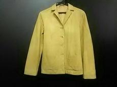 Salfra(サルフラ)のジャケット